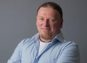 Mariusz Drzewiński