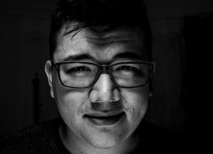 Jakub Nguyen