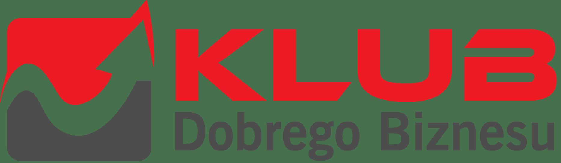Klubdobregobiznesu.nl