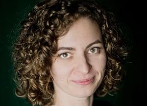 Ewelina Rogalska