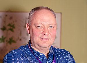 Marcin Grobelny