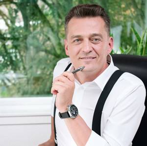 Piotr Horszczaruk