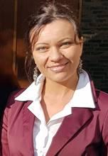 Monika Matyskieło