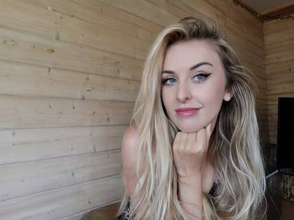 Agnieszka Akson